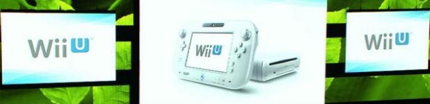 Conférence de Nintendo, un résumé [E3 2012]