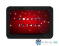Excite10 AT300 T16 T32 T64 FRONT HORZ STRT imp 200x156 - Télé, portables, tablettes, toutes de Toshiba