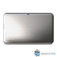 Excite13 AT330 BACK STRT H imp 200x200 - Télé, portables, tablettes, toutes de Toshiba