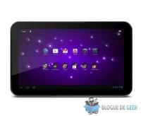 Excite13 AT330 FRNT STRT H imp 200x164 - Télé, portables, tablettes, toutes de Toshiba
