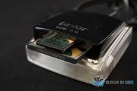 IMG 7471 imp 200x133 - Carte Lexar Professional SDHC 600x [Test]