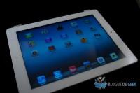 IMG 7528 imp 200x133 - iPad 3e génération [Test]