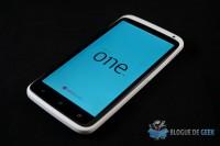 IMG 7538 imp 200x133 - HTC One X [Test]