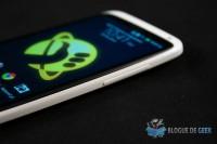 IMG 7541 imp 200x133 - HTC One X [Test]
