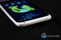 IMG 7542 imp 200x133 - HTC One X [Test]