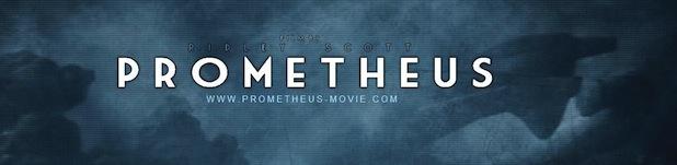 Prometheus: L'origine de l'humanité