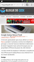 Screenshot 2012 05 11 18 12 43 112x200 - HTC One X [Test]
