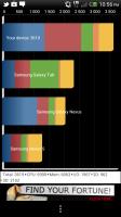 Screenshot 2012 05 29 22 56 05 112x200 - HTC One X [Test]
