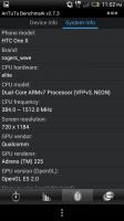 Screenshot 2012 05 29 23 02 45 112x200 - HTC One X [Test]
