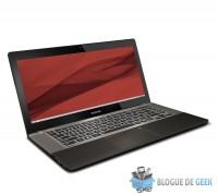 U845W S400 S410 S410P S414 S414P S415 OPEN FRONT LT imp 200x179 - Télé, portables, tablettes, toutes de Toshiba