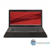 U845W S400 S410 S410P S414 S414P S415 OPEN FRONT TILT OPEN FRONT TILT imp 200x179 - Télé, portables, tablettes, toutes de Toshiba