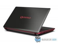 X870 OPEN BCK RT45 imp 200x148 - Télé, portables, tablettes, toutes de Toshiba