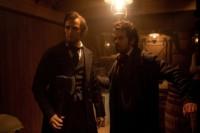abraham lincoln chasseur de vampires 04 10715416tiufh 1798 200x133 - Abraham Lincoln, Chasseur de Vampires : Quelle histoire  !