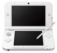 colorWhiteOpen gallery post 200x186 - La nouvelle Nintendo 3DS XL!