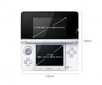 compareHard02 gallery post 200x166 - La nouvelle Nintendo 3DS XL!