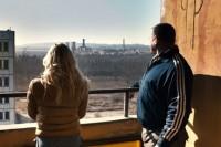 d32d1776b2793faa3c3a9bfbac40a1a3 200x133 - Chernobyl Diaries : Tourisme extrême et radiations