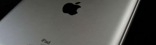 ipad 3 entete 520x150 - iPad 3e génération [Test]