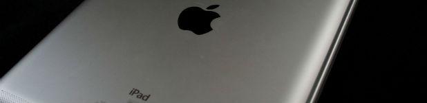 iPad 3e génération [Test]