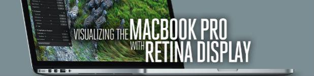 macbook pro retina infographic entete - L'écran du MacBook Pro Retina [Infographique]