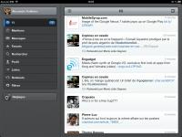 photo 1 200x150 - iPad 3e génération [Test]