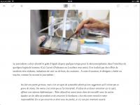 photo 2 copie 200x150 - iPad 3e génération [Test]