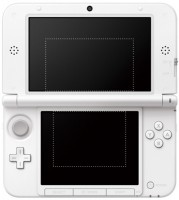screen3DSLL gallery post 179x200 - La nouvelle Nintendo 3DS XL!