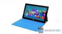 surface 01 imp 200x112 - Microsoft Surface [Résumé]