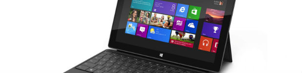 surface 04 imp entete - Microsoft Surface [Résumé]