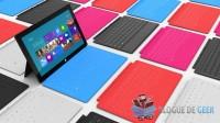surface 05 imp 200x112 - Microsoft Surface [Résumé]