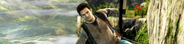 uncharted golden abyss 2 - Uncharted: Golden Abyss [Critique]