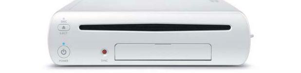 wii u - La Nintendo Wii U à Montréal [Mes impressions]