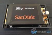 IMG 0131 imp 200x133 - Disque externe Elgato Thunderbolt SSD 120Go [Test]