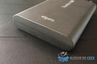 IMG 0140 imp 200x133 - Disque externe Elgato Thunderbolt SSD 120Go [Test]