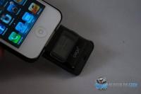 IMG 7494 imp 200x133 - iBreathAnalyzer, un détecteur d'alcoolémie pour iPhone, iPad et iPod touch [Test]