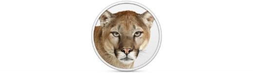 os x lion des montagnes 520x150 - OS X Mountain Lion est disponible