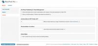screenshot 002 200x94 - WordTwit Pro pour Wordpress [Test]