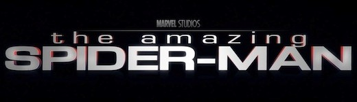the_amazing_spider-man_banner1