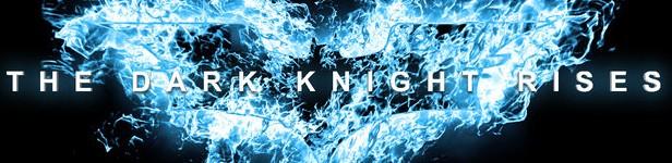 The Dark Knight Rises : La fin d'une épopée