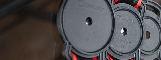 13082012  MG 3415 520x194 - Capbuckle, le porte-bouchon multi-diamètres [Test]