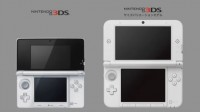3DS and 3DS LL 200x112 - Nintendo 3DS XL [Test]