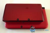 IMG 0336 imp 200x133 - Nintendo 3DS XL [Test]