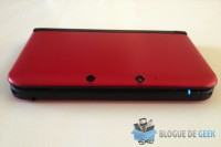 IMG 0337 imp 200x133 - Nintendo 3DS XL [Test]