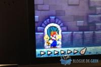 IMG 0342 imp 200x133 - Nintendo 3DS XL [Test]
