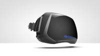 OculusRift 2 200x112 - Le grand retour de la réalité virtuelle est pour bientôt