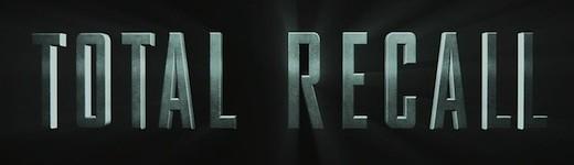 baniere 520x150 - Total Recall : un remake au goût du jour