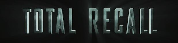 baniere - Total Recall : un remake au goût du jour