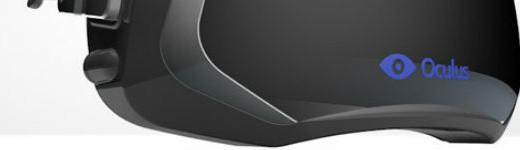 oculus rift 520x150 - Le grand retour de la réalité virtuelle est pour bientôt