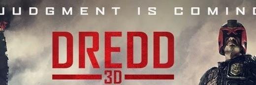Dredd banner e1348488864871 520x174 - Dredd 3D : Je suis la loi !