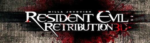 Resident Evil6 520x150 - Résident Evil Retribution, Alice est de retour !!!