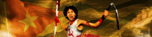 Juan de los muertos [Critique]